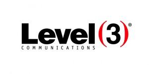 Level 3/Global Crossing: